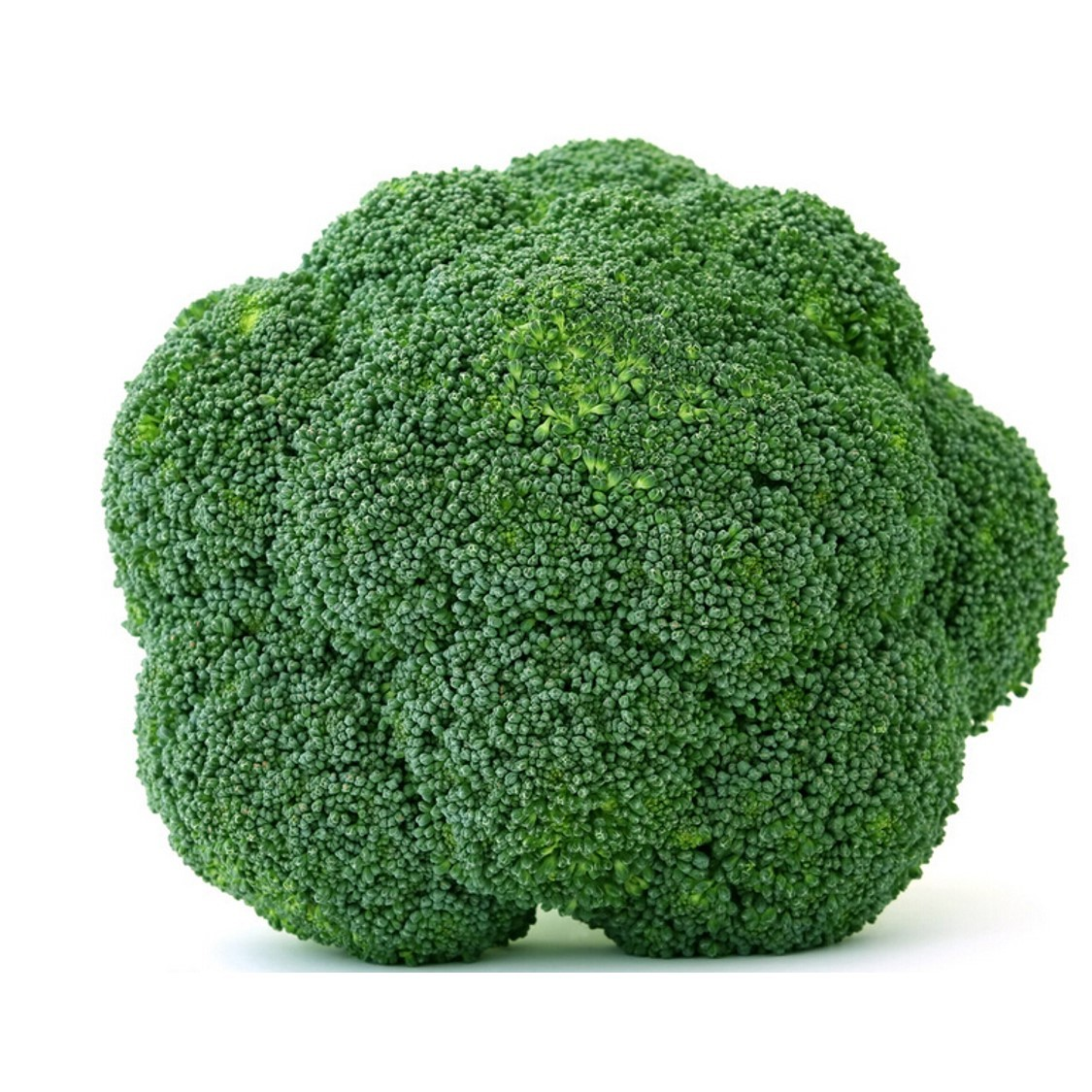 Brócolis Japonês (1un)