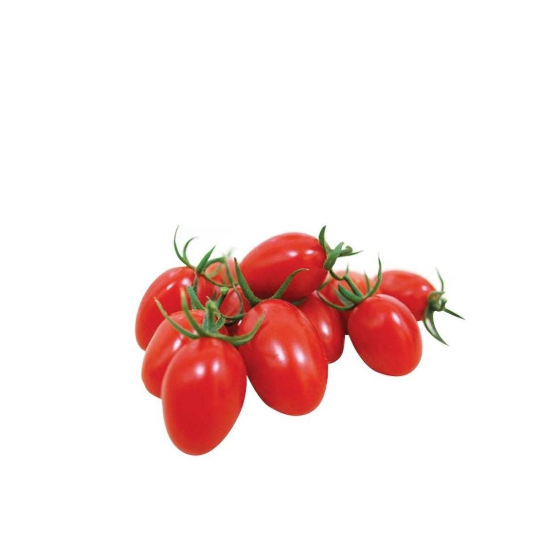 Tomate Pera (300g)