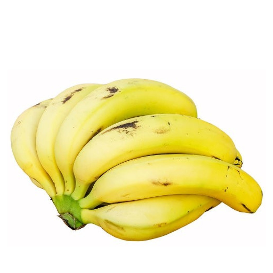 Banana Nanica (1kg)