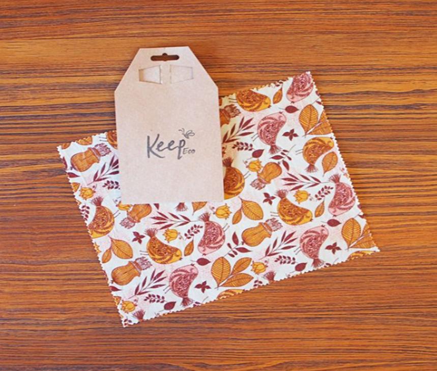 Keep Médio (1un) – KeepEco