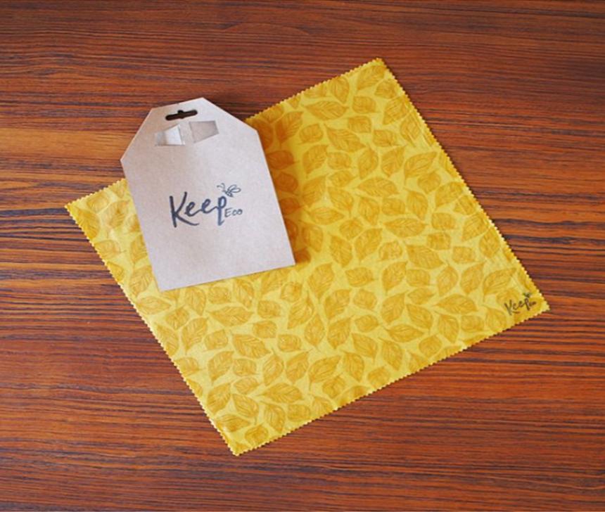 Keep Grande (1un) – KeepEco