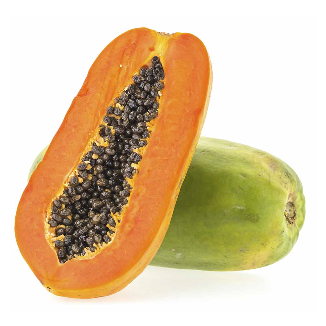 Mamão Formosa (1un)