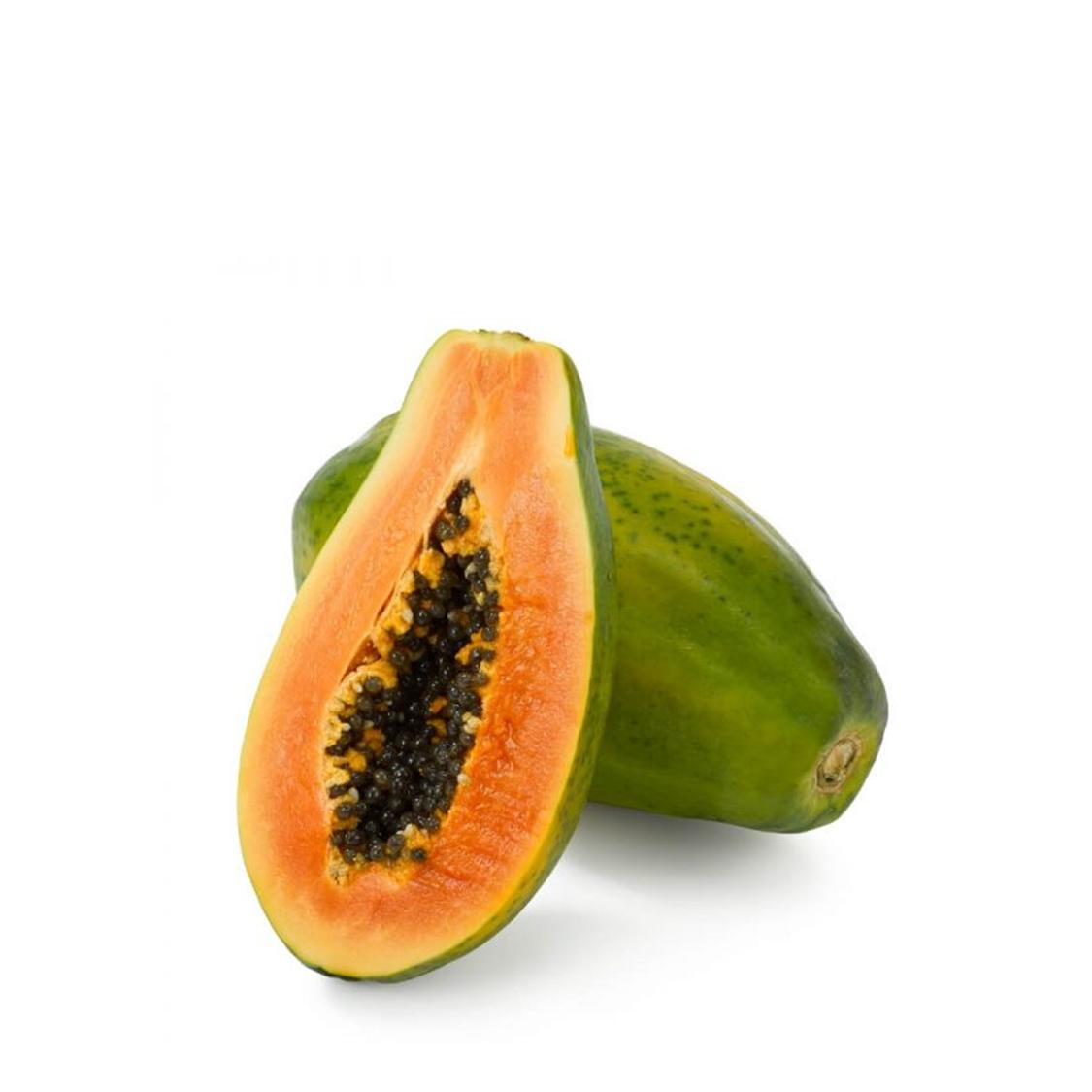 Mamão Papaia (1un)