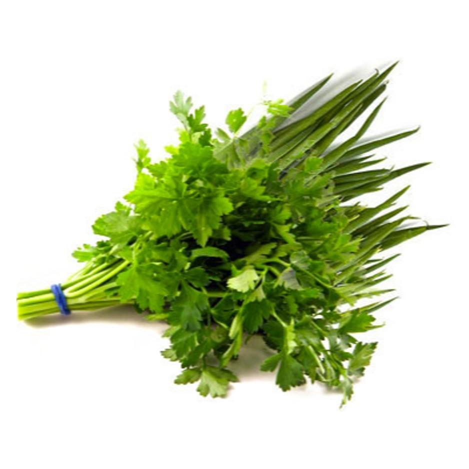 Cheiro Verde (1un)